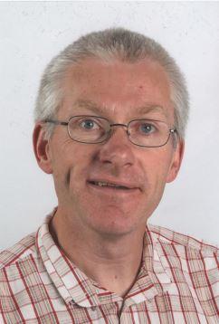 Eigil Holm