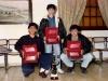 11_fotos_final