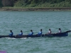 Cuarta Jornada de la Liga Regional de Trainerillas, celebrada el domingo 12 de mayo en Punta Parayas (Camargo). Foto Chicho-Toñi.