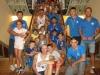 Campeonato Regional de Traineras - Cantabria 2019