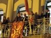 Pregón de las Fiestas de San José 2016, 11 de marzo de 2016.