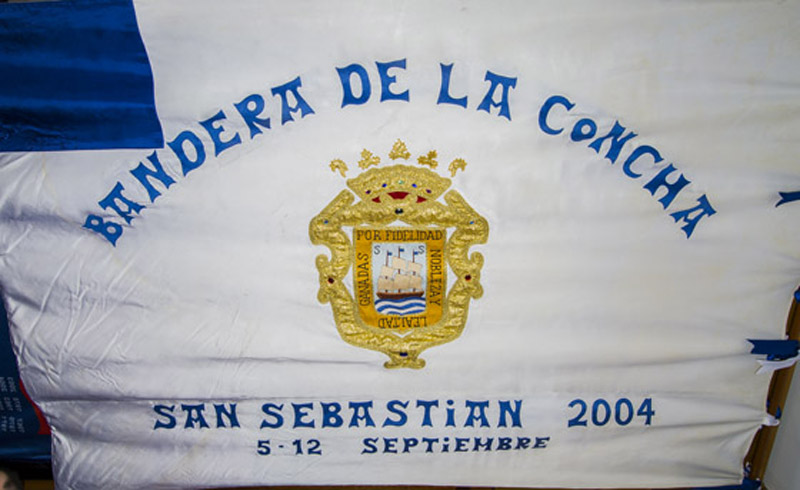 Inauguración M. Chiqui Castillo-41