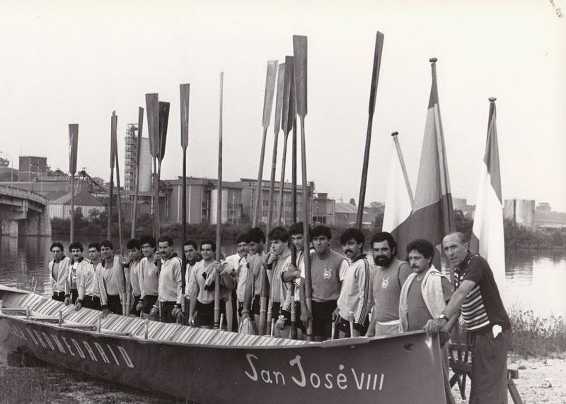 12_sanjosevIII_1985