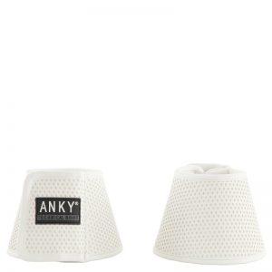 vita Anky boots