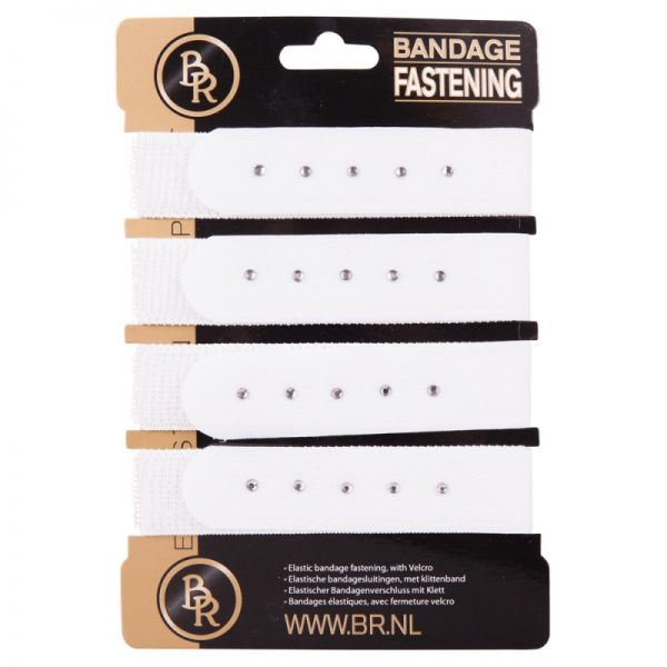 benlindor straps