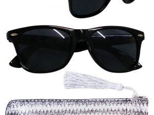 Solglasögon från Harcour