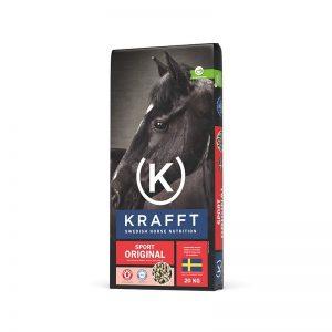 Krafft Sport Original 20kg