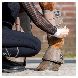 Anky proficient boot