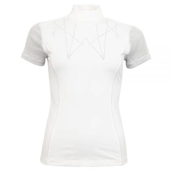 ANKY®-skjorta Grafisk C-Wear