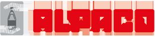 Sealdeksel Logo