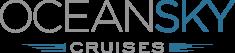 logo-oceansky-cruises