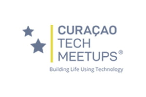 Curacao Tech Meetups
