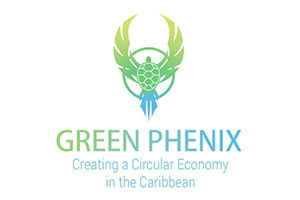 GreenPhenix