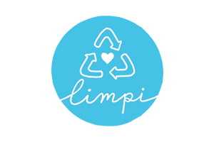 Limpi Recycling