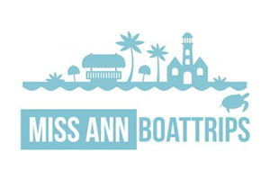 Miss Ann Boattrips