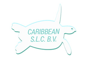 Carribean SLC BV