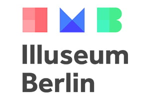 Illuseum Berlin