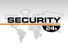Security24h GmbH
