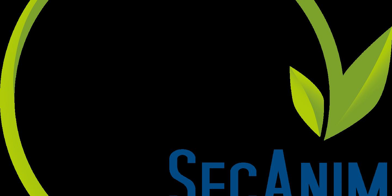 Daka SecAnim logo