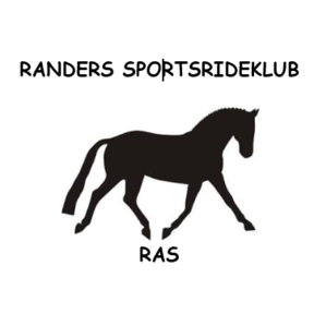 Randers sportsrideklub