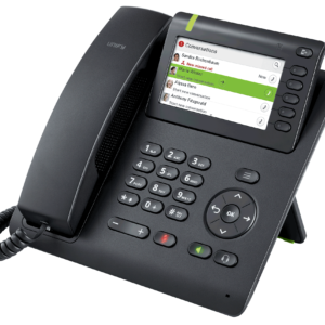 Image Openscape Desk Phone CP600