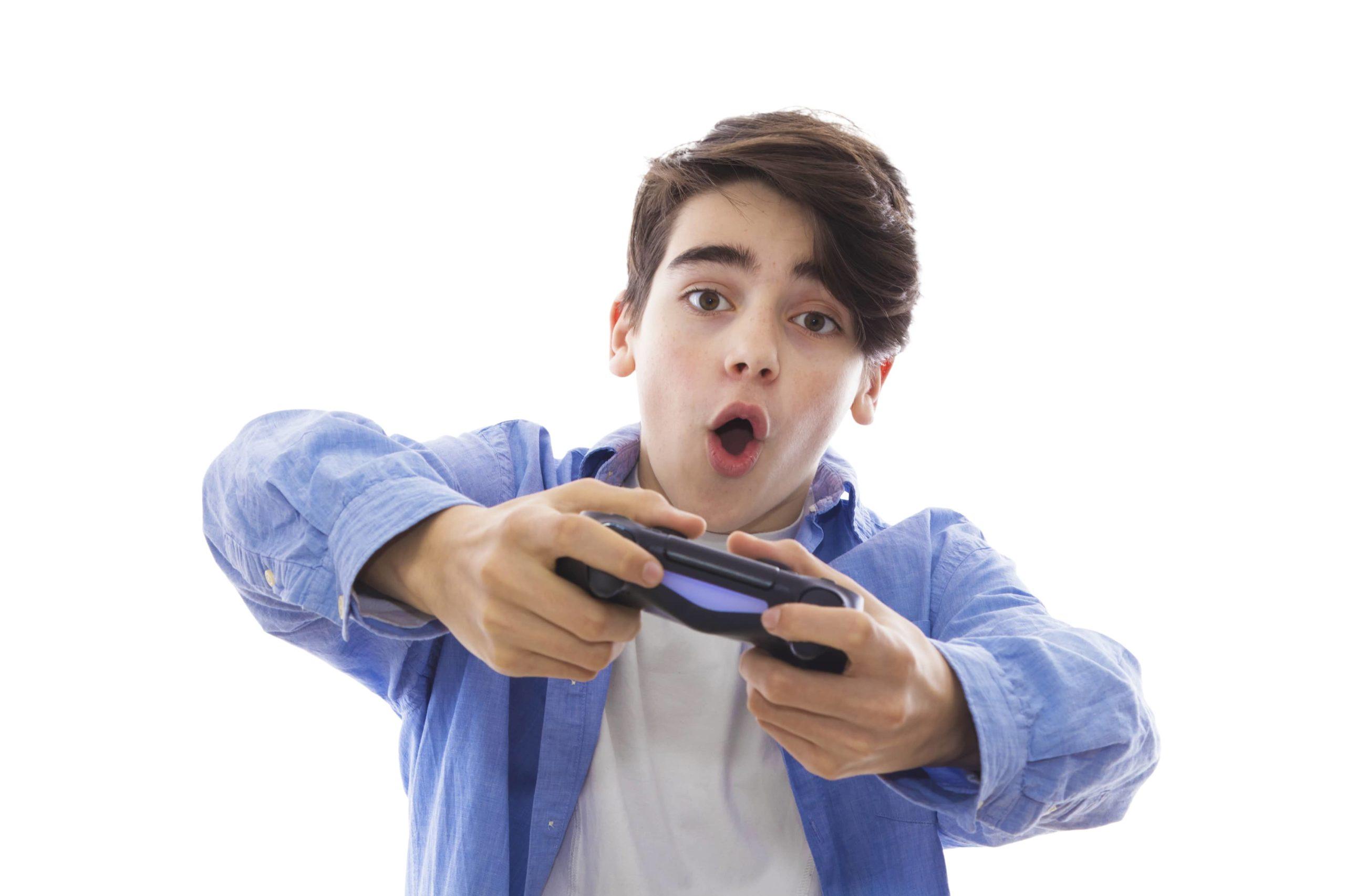 video game Boy-min
