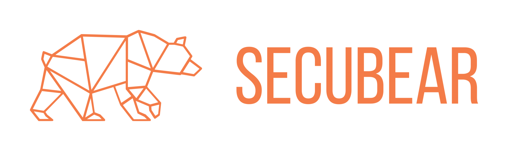 secubear data securtiy advisors