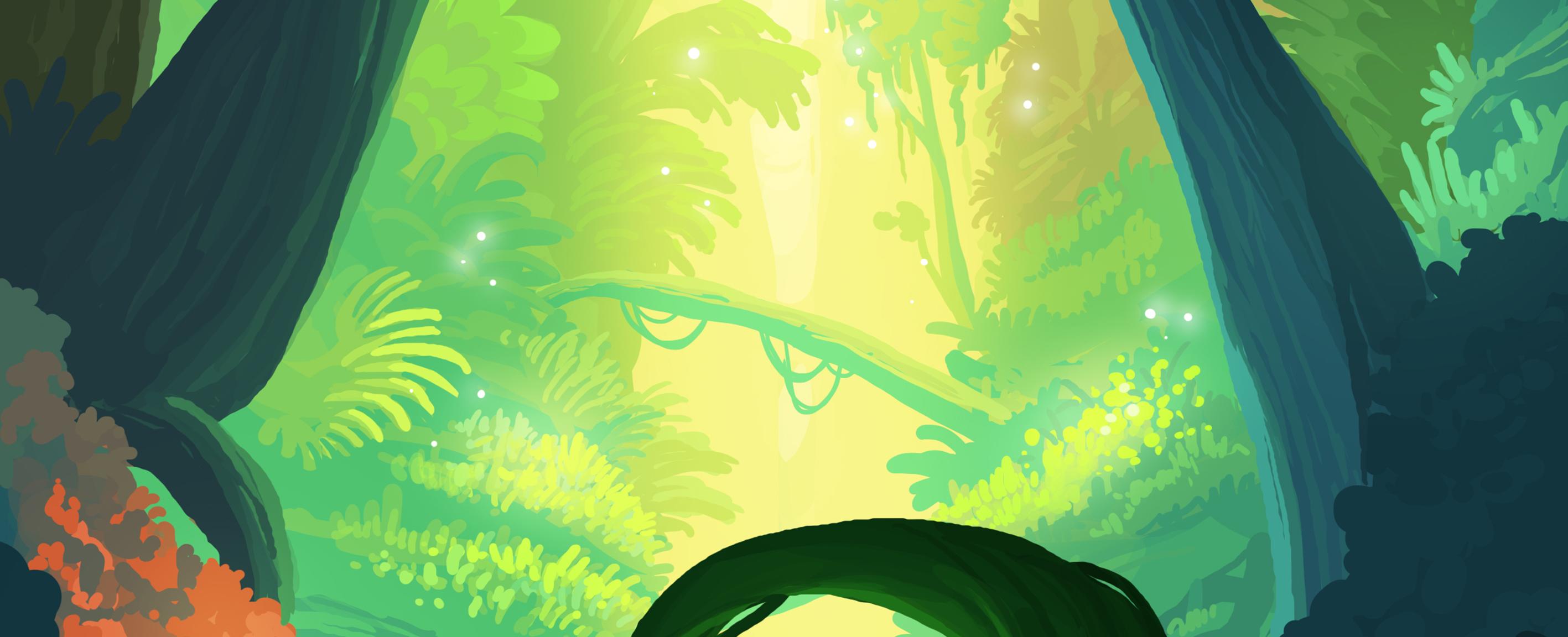 banner_forest
