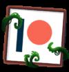 Patreon_button