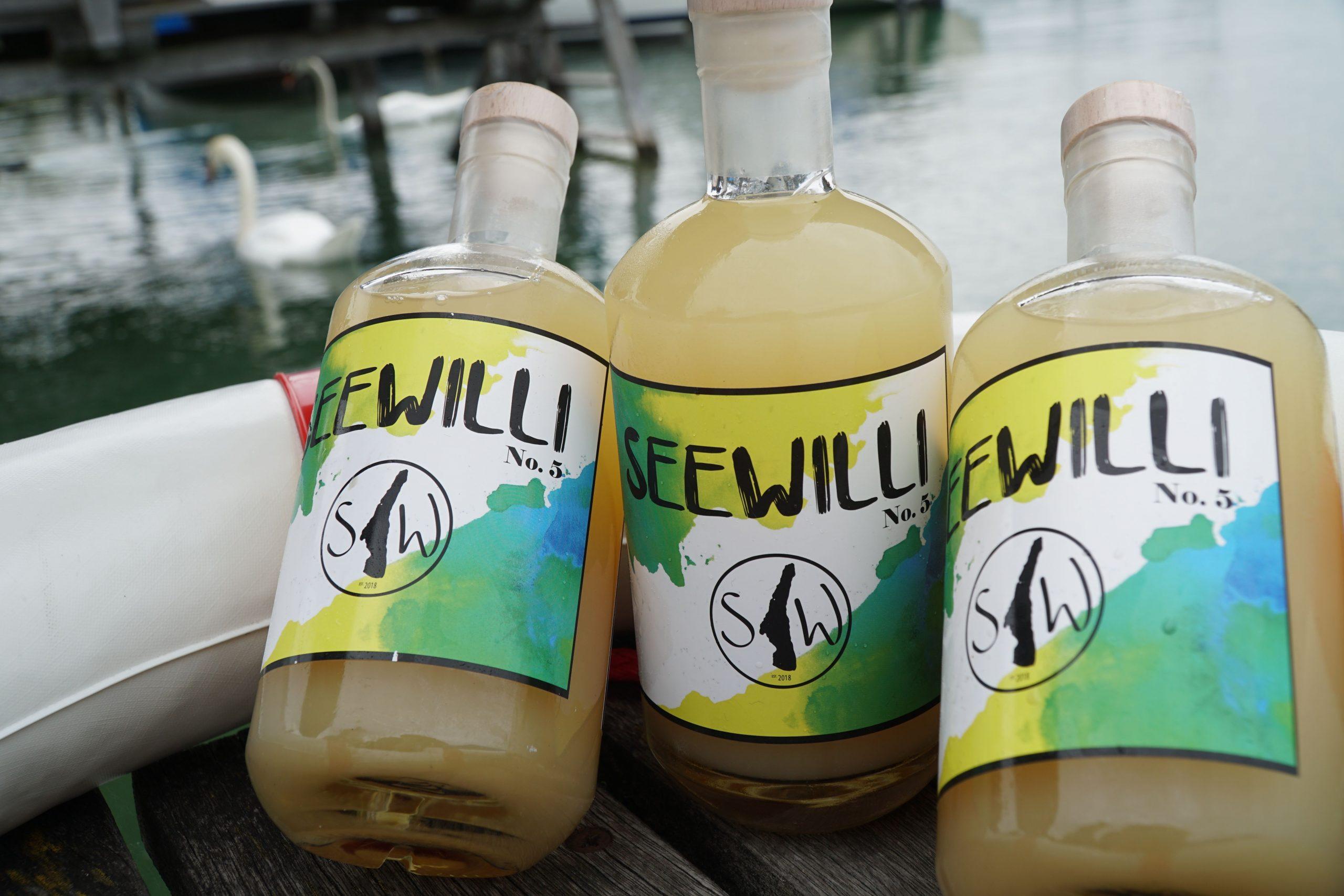 Seewilli