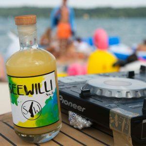 Seewilli 4