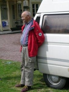 ingvar-svensson_s