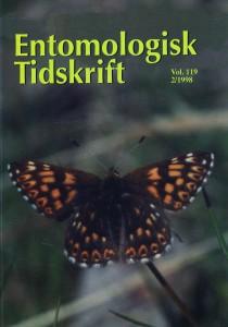 1998 nr2 omslag