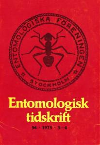 ET 1975 3-4 omslag