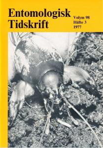 ET 1977 3 omslag