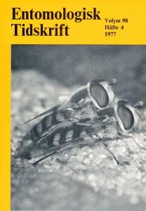 ET 1977 4 omslag