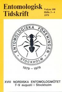 ET 1979 3-4 omslag