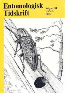 ET 1983 2 omslag