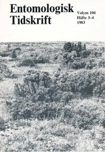 ET 1983 3-4 omslag