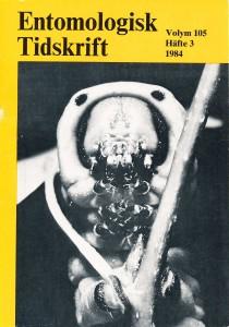 ET 1984 3 omslag