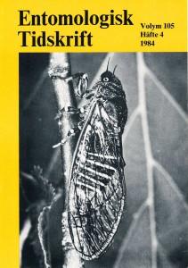 ET 1984 4 omslag