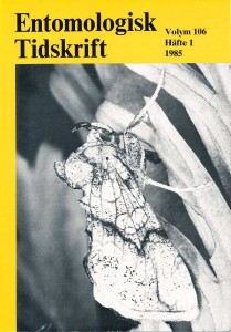 ET 1985 1 omslag
