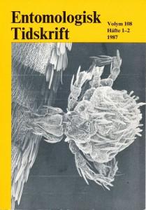 ET 1987 1-2 omslag