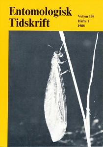 ET 1988 1 omslag
