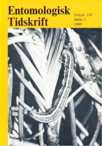 ET 1989 3 omslag