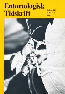ET 1991 1-2 omslag