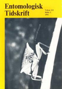 ET 1991 3 omslag