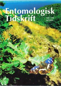 ET 1995 4 omslag