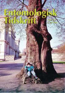 ET 1996 1-2 omslag