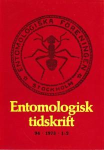 ET1973 1_2 omslag